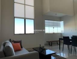 Cobertura à venda, 3 quartos, 1 suíte, 2 vagas, Jardim Cambuí - Sete Lagoas/MG