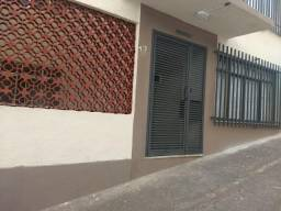 Título do anúncio: Apartamento à venda, 3 quartos, 1 vaga, São Lucas - Belo Horizonte/MG