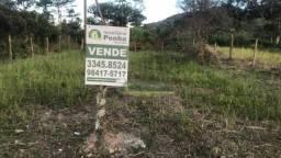 Terreno à venda, 324 m² por R$ 75.000,00 - Santa Lidia - Penha/SC