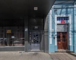 Escritório para alugar em Centro, Pelotas cod:10083