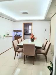 Título do anúncio: Apartamento à venda, 2 quartos, 1 vaga, São Geraldo - Sete Lagoas/MG