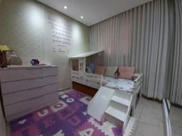 Apartamento de Área privativa Arvoredo