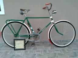 Bicicleta Prosdócimo aro 28