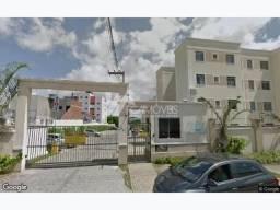Apartamento à venda com 2 dormitórios em Portal do sol, João pessoa cod:600348