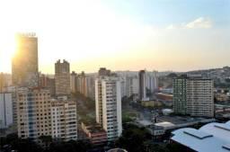 Cobertura à venda, 2 quartos, 1 suíte, 3 vagas, Lourdes - Belo Horizonte/MG