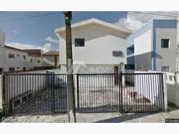 Casa à venda com 2 dormitórios em Paratibe, João pessoa cod:600351