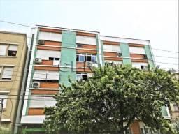 Apartamento para alugar com 3 dormitórios em Bom fim, Porto alegre cod:L03062