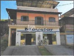 Casa à venda com 3 dormitórios em Centro, Bugre cod:9dc61e2be01