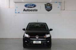 Volkswagen UP! MOVE TSI 1.0 12V 4P
