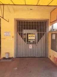 8351 | Casa para alugar com 2 quartos em Pq. Alvamar, Sarandi