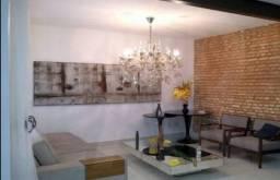 Casa à venda, 2 quartos, 2 suítes, 10 vagas, Alto Caiçaras - Belo Horizonte/MG