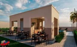Apartamento à venda, 2 quartos, 1 suíte, 1 vaga, Salgado Filho - Belo Horizonte/MG