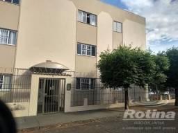 Apartamento para aluguel, 3 quartos, 1 vaga, Nossa Senhora Aparecida - Uberlândia/MG