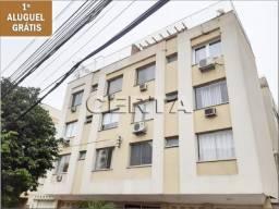 Apartamento para alugar com 2 dormitórios em Jardim botânico, Porto alegre cod:L00529