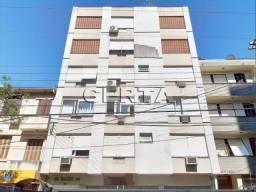 Apartamento para alugar com 3 dormitórios em Bom fim, Porto alegre cod:L02077