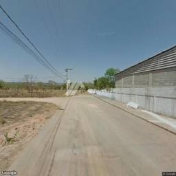 Casa à venda com 2 dormitórios em Bom despacho, Bom despacho cod:b8ceef93107