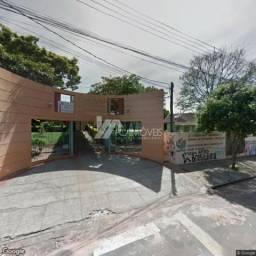 Casa à venda com 2 dormitórios em Conjunto ovidio franzoni, Cianorte cod:041b49eea11