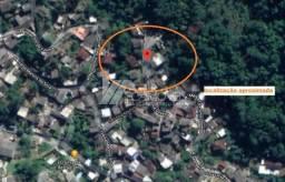 Casa à venda com 1 dormitórios em Camorim pequeno, Angra dos reis cod:22c *