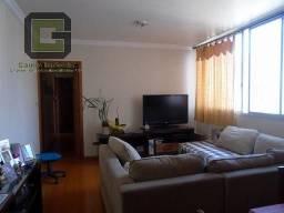 Apartamento com 3 dormitórios à venda, 110 m² por R$ 700.000,00 - Aclimação - São Paulo/SP