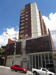 Studio à venda com 1 dormitórios em Centro, Caxias do sul cod:473