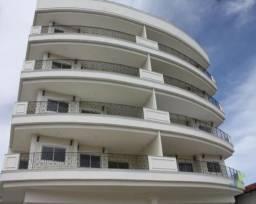 Linda Cobertura em Nova Guarapari com 4 suites 4 vagas de garragem