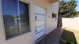 8319 | Casa à venda com 3 quartos em Jardim, Ijuí