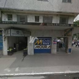 Casa à venda com 2 dormitórios em Centro, Bugre cod:6d1e5d62a9a