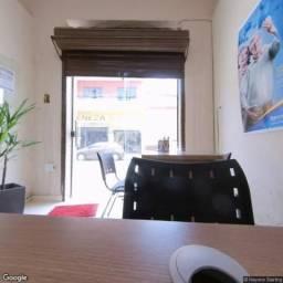 Apartamento à venda com 2 dormitórios em B. bela vista, Rio casca cod:5b6606492dc