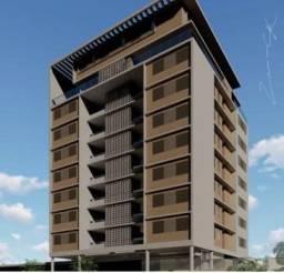 Apartamento 3 quartos à venda no Nova Suíssa