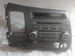 Rádio New Civic