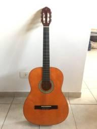 violão Giannini Start