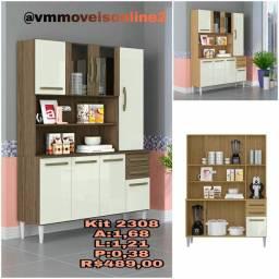 Armário de cozinha armário de cozinha armário de cozinha