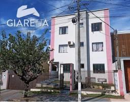 Título do anúncio: Apartamento com 2 dormitórios à venda,64.00m², JARDIM PANCERA, TOLEDO - PR