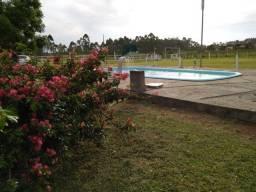 2257 - Sítio em Condomínio - Águas Claras - Viamão - RS