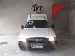 Fiat Fiorino 1.3 2011