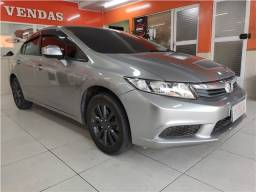 Civic lxs flex 1.8 2016