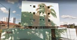 Apartamento 3 quartos no Mauricio de Nassau