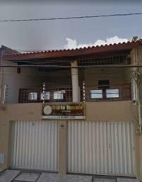 Vendo casa duplex no bairro GRANJA LISBOA