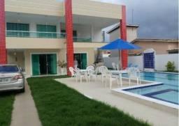 Casa Barra do Jacuípe R$980.000 / Edna Dantas!!!