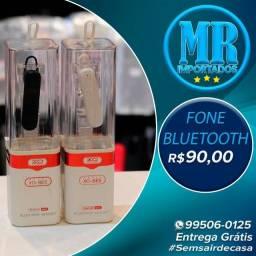Fone De Ouvido Bluetooth Xo-be5 Original V4.2.    (super promoção)