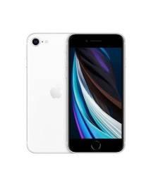 Iphone SE 2020 64gb Lacrado
