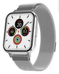 Smartwatch Dtx Relógio Inteligente<br><br>