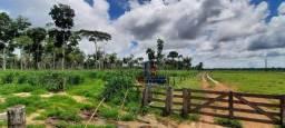 Fazenda à venda, por R$ 30.000.000 - Centro - Costa Marques/RO