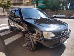 Ford Fiesta Hatch  Street 1.0 MPi  2004