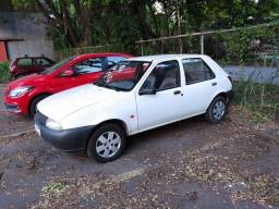 Fiesta 98 1.0 4 portas