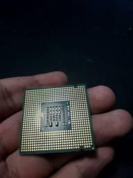 Pentium e5800