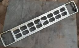 Grade Dianteira F1000 F4000 Com Aros de Ferro 85/92 #15665