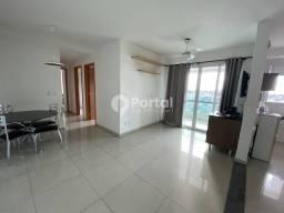 Título do anúncio: Apartamento para venda com 77 metros quadrados com 3 quartos em Boa Esperança - Cuiabá - M