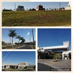 Oportunidade!!! Terreno Cond. Resort Boulevard Araçatuba-SP - 420m²