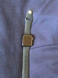 Apple Watch 4 44mm gps+celullar